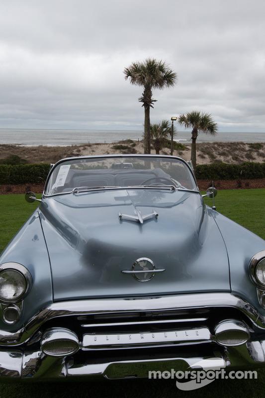 Klasik araç