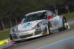 #63 Pro GT by Almeras Porsche 997 GT3 R