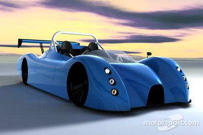 Bluebird elektrik aracı tanıtımı