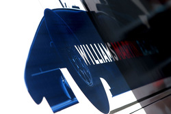 Williams F1 Takımı
