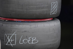 Neumáticos Yokohama