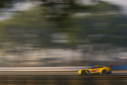 #3 Corvette Racing Chevrolet Corvette C7.R, GTLM: Antonio Garcia, Jan Magnussen, Mike Rockenfeller