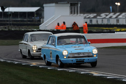 Sears Trophy Mark Sumpter Cortina