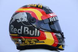 Helmen rijders