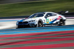 Prologo Paul Ricard