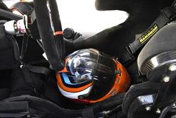 JGL Racing