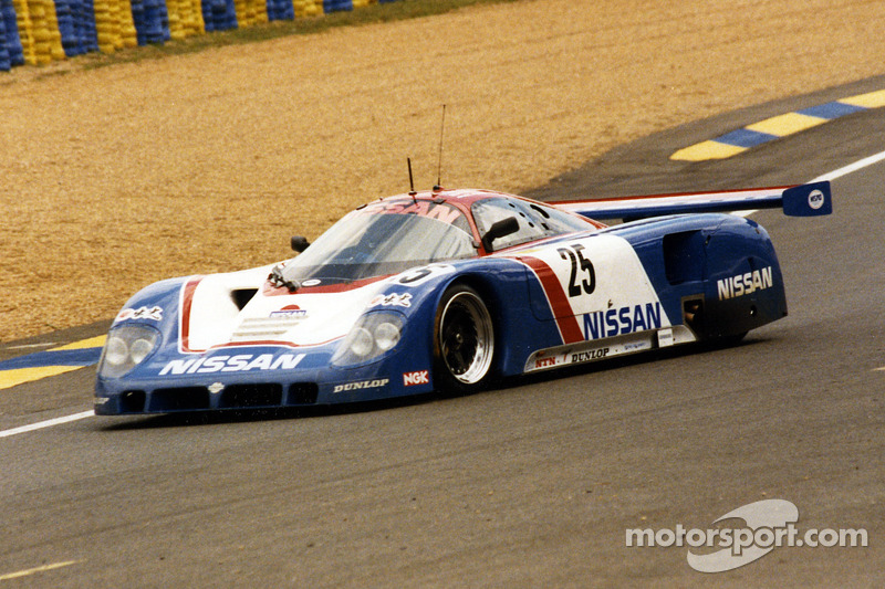 [Image: lemans-nissan-at-le-mans-retrospective-2...uyendy.jpg]