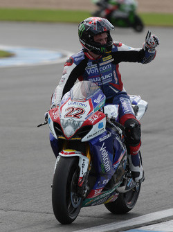 Alex Lowes