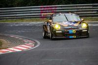 Kurt Ecke Motorsport