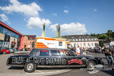 24 Ore del Nürburgring