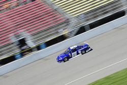 Joe Nemechek, Michael Waltrip Racing Toyota