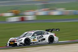 Marco Wittmann, BMW RMG Takımı BMW M4 DTM