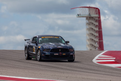 SCC: Circuit of the Americas