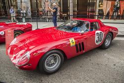 法拉利250 GTO/64