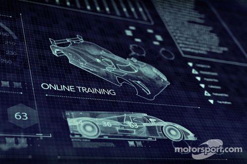 Le projet Brabham