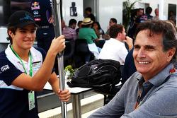 Pedro Piquet