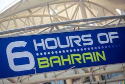 巴林6小时注册