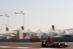 Raffaele Marciello, Racing Engineering