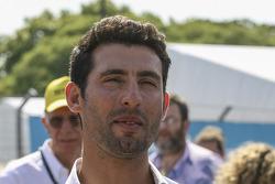 Jose Maria Lopez
