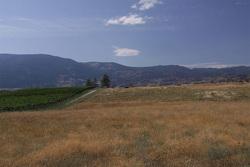 Area 27 land