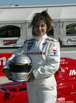 Juliana Chiovitti