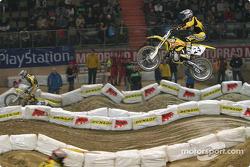 motocross-2004-mun-bu-0135