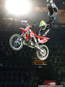 motocross-2004-mun-bu-0155