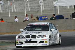 wtcc-2005-pue-lr-0159