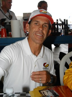 Craig Stanton