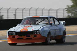 8-Bayers Laurent-Ford Capri
