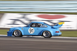 1984 Porsche 911-10