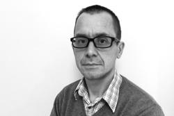 Editor Jonathan Noble, Motorsport.com Fórmula 1
