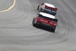 Jeffrey Earnhardt, Viva Motorsports, Ford