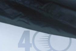 Decal, BAR Honda Bonneville 400