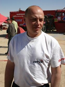 Jacek Czachor