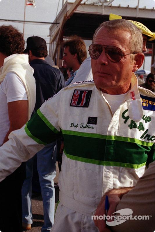 Bob Tullius