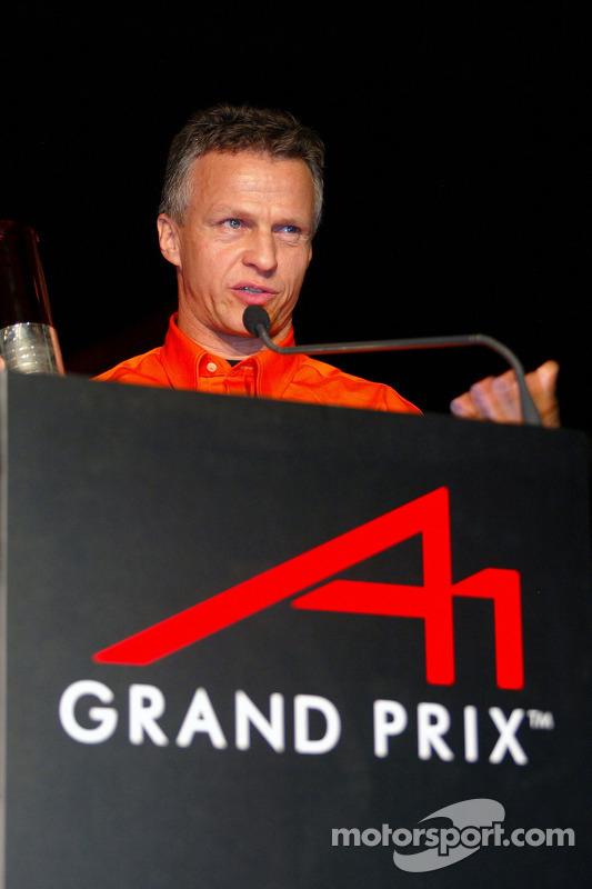 Jan Lammer (NED)