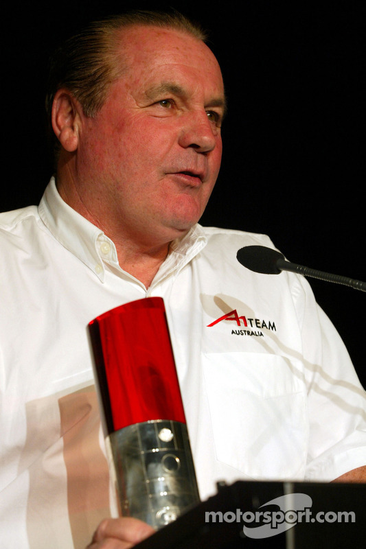 Alan Jones (AUS)