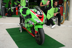 Maccio Racing