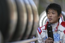 Hiroki Yoshimoto