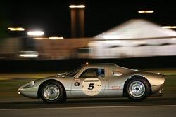 #05 Porsche 904 GTS 1964