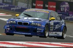 Ріккі Стенхауз мол., Roush Fenway Racing Ford та Денні Хемлін, Joe Gibbs Racing Toyota