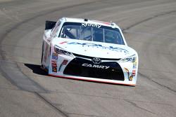 Blake Koch, TriStar Motorsports Toyota
