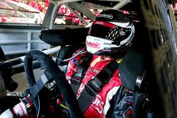 Грег Біффл, Roush Fenway Racing Ford