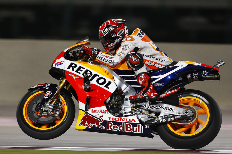 Motogp Practice 2015 | MotoGP 2017 Info, Video, Points Table