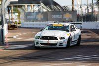 DWW Motorsports