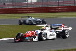 Эстебан Окон, Prema Powerteam Dallara F312 Mercedes