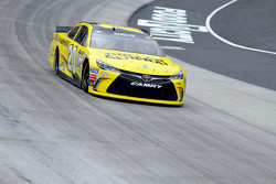 Matt Kenseth, Joe Gibbs丰田车队