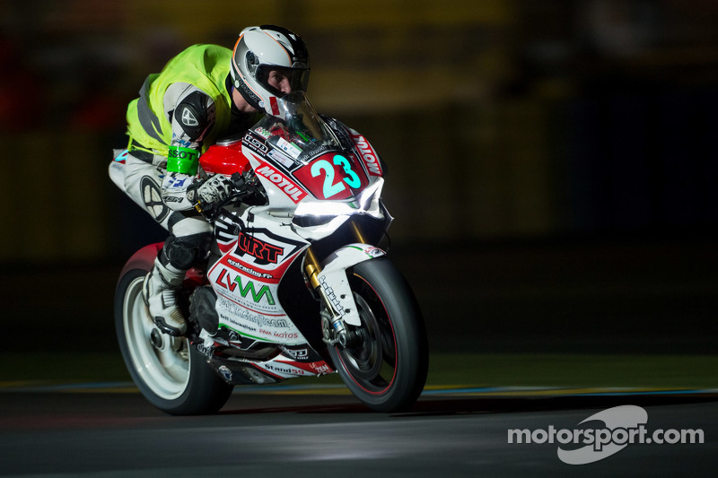 [Image: bike-24-hours-of-le-mans-moto-2015-23-du...phe-be.jpg]