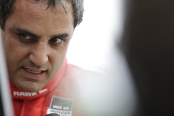 Хуан-Пабло Монтойя, Team Penske